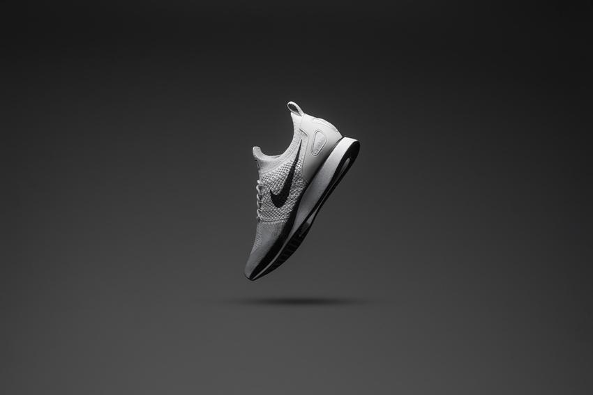 Nike,Air Zoom Mariah Flyknit R  Flyknit 家族的最新成员!即将迎来三款人气配色上架!