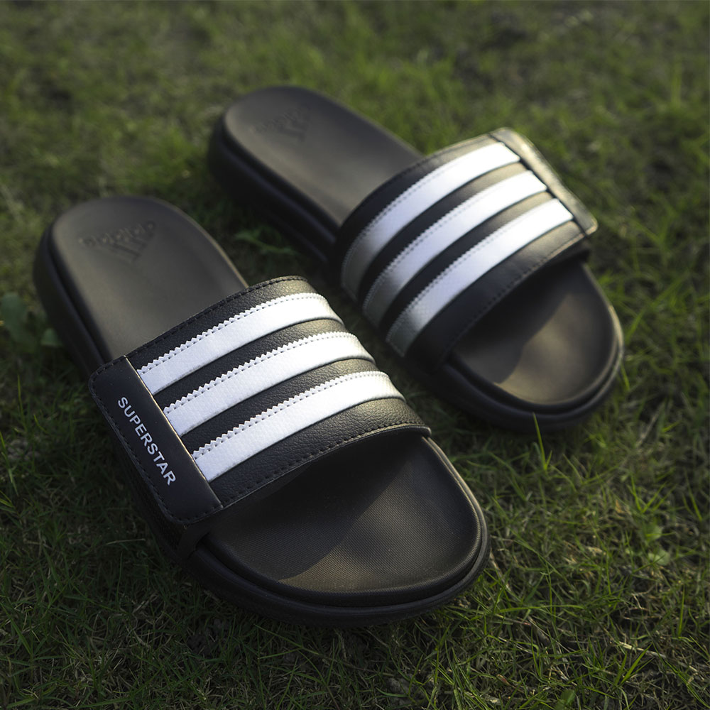 Nike,Air Jordan,Puma,lining,ri  炎炎夏日!你们最想要的拖鞋推荐!就在这里!