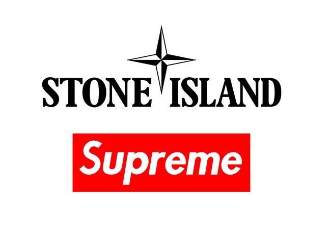 logo 标识 标志 设计 矢量 矢量图 素材 图标 650_445