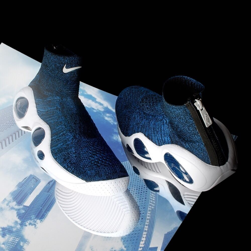 Air Jordan,Vans,Nike,adidas  除了 AJ11 和 AJ13!不到一千块竟然还能买到这些鞋!