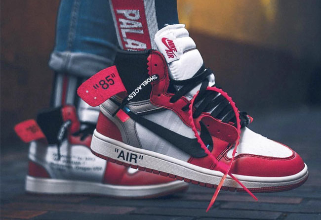 球鞋资讯_22 球鞋资讯 站