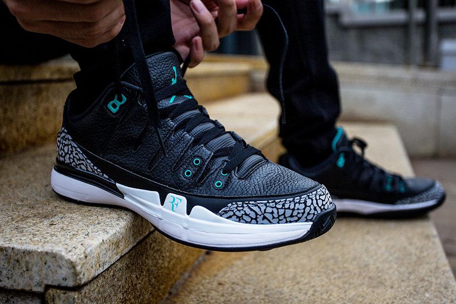 nike男鞋子质量好的哪里能买到微信号是多少厂家一件代发