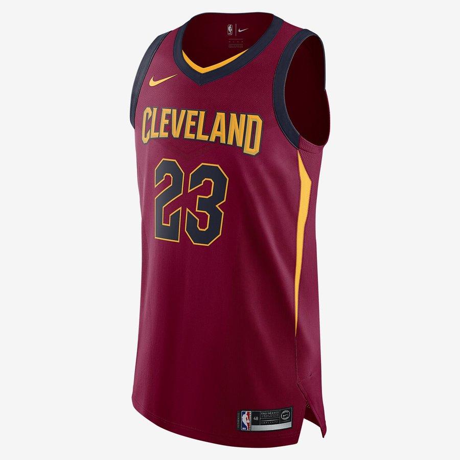 Nike,NBA  你知道陈冠希是哪支球队的球迷吗?