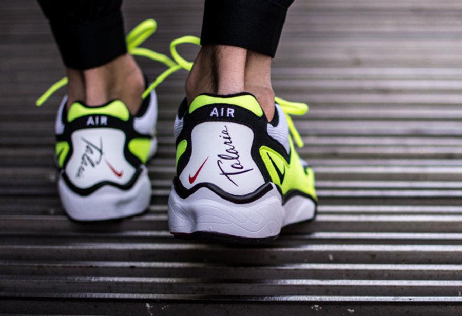 Air Jordan,Nike,adidas  最低 ¥300 多!这 11 双球鞋现在入手,让你感觉捡到宝!