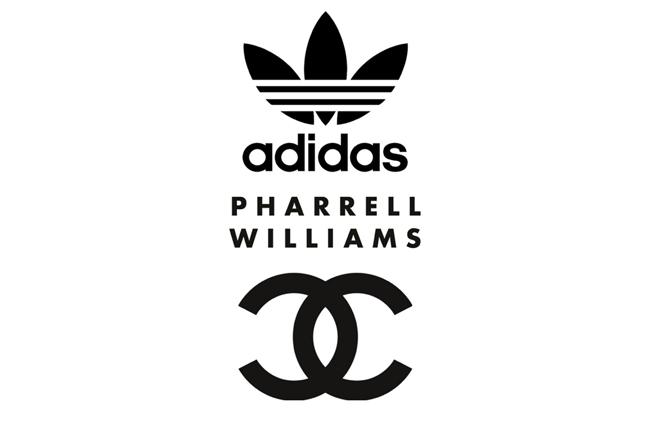 联名经过证实后,网上曝光出渲染图和实物图两个版本,据传货量将在 150 - 200 双之间,且只在巴黎发售。小编的朋友圈在这几天也炸开了锅,预售从两、三万变成六、七万再变成十多万,所有悬念只能耐心等到 11 月 25 日发售时一并揭开。  为什么说 adidas 只是有望夺取今年联名鞋款的王座呢?因为在近日还有消息称 Nike 将与 Louis Vuitton 展开联名合作。如果消息属实,谁能成为今年的标王真是颇有悬念。