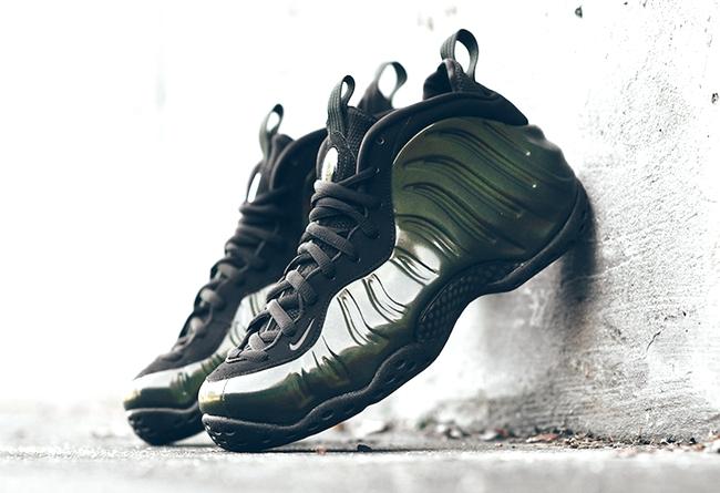 Nike,adidas,AJ  除了黑 KAWS 和灰 Yeezy,下周的新鞋发售还有更多隐藏的惊喜!