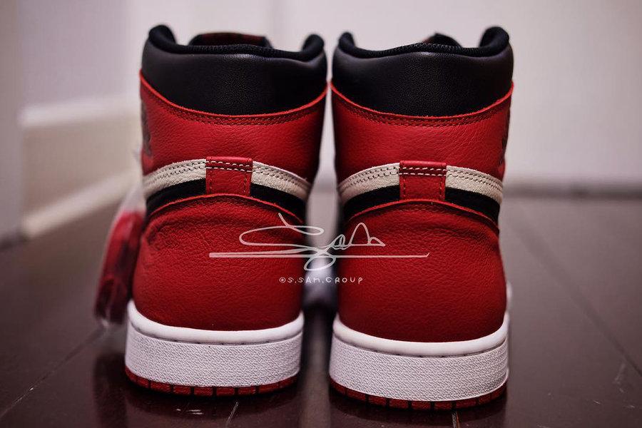 Jordan 11 Black White