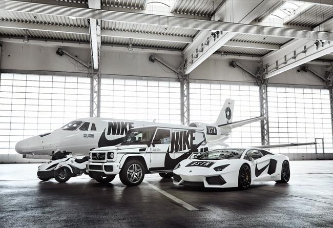 Nike,adidas,Air Jordan  本月最贵鞋款登场!居然能换 30 多双 Yeezy!