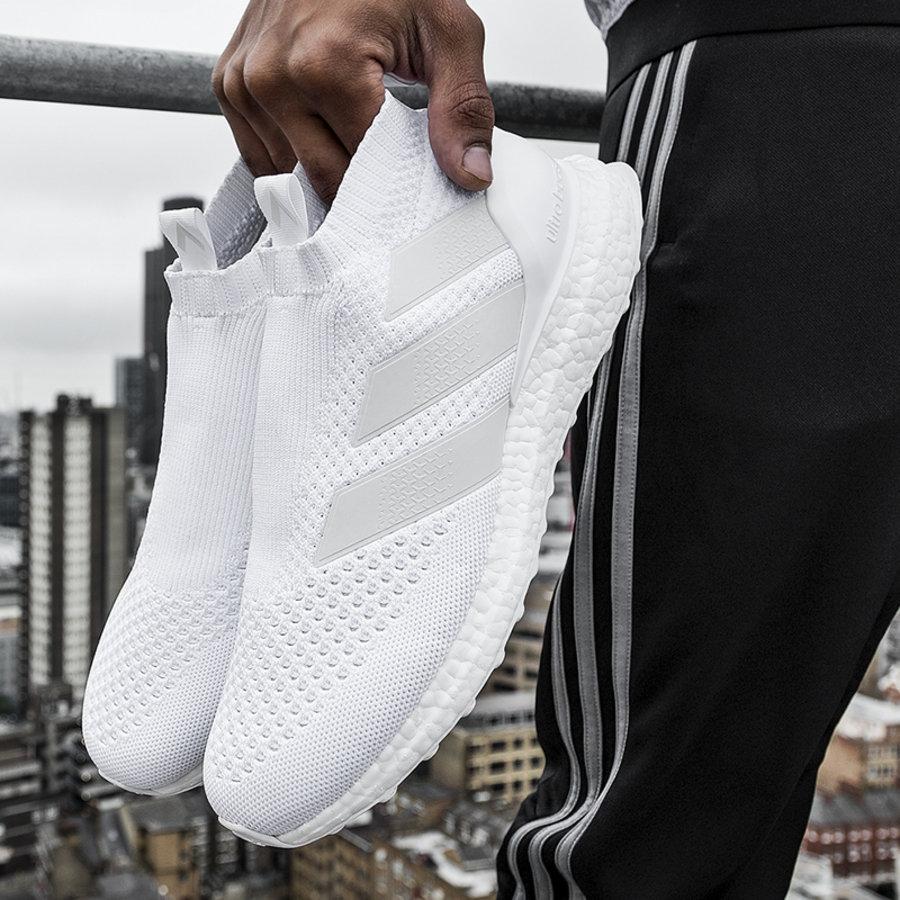 """原价,周边,adidas,ACE,16+,Purecontr  除了最便宜的 Yeezy,近期还有哪些 """"好看不贵"""" 的新鞋?"""