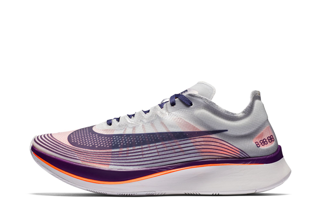 Nike,adidas,AJ  你新年第一双就在其中!2018 首月的新鞋发售就相当强势!