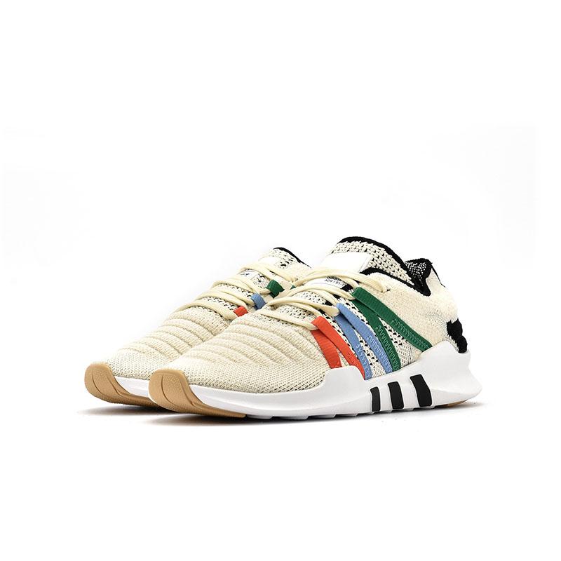 cq223 adidas