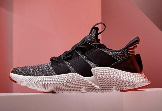 adidas Originals,PROPHERE,CQ30  首发配色明日登场!如何原价入手这个即将席卷街头的重磅新品!