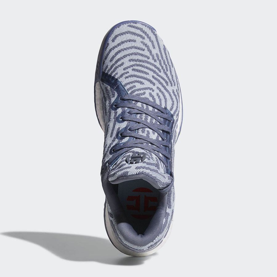 adidas,Harden LS,AC8408  Life Style 版本!adidas Harden LS 全新配色即将发售!