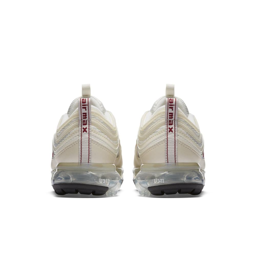 Nike,Air Max 97,Air VaporMax,A  两款人气跑鞋迎来强强合体!Air VaporMax 97 首度曝光!