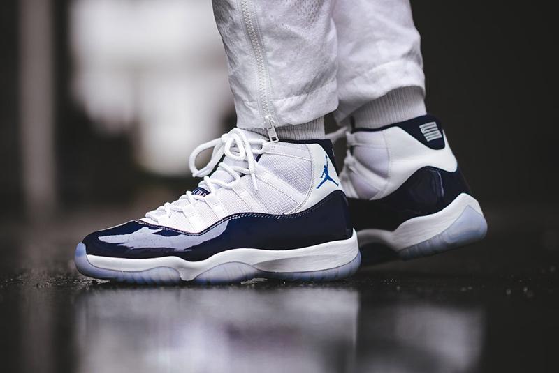 Nike,adidas,Air Jordan  谁说球鞋入手要趁早?这 7 双鞋后买的人都赚到了!