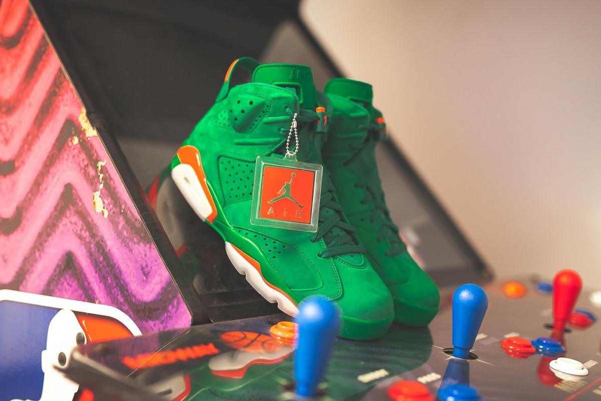 AF1,Yeezy,adidas,Nike  一大波暗藏玄机的新品!哪款将是你 2017 年买的最后一双球鞋?