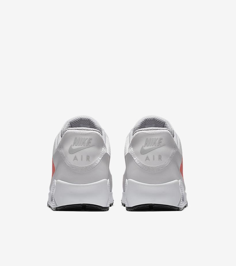 "Nike,Air Max 90,Air Max Plus,A  醒目的专属标志!Air Max ""Big Logo"" 系列明早发售!"