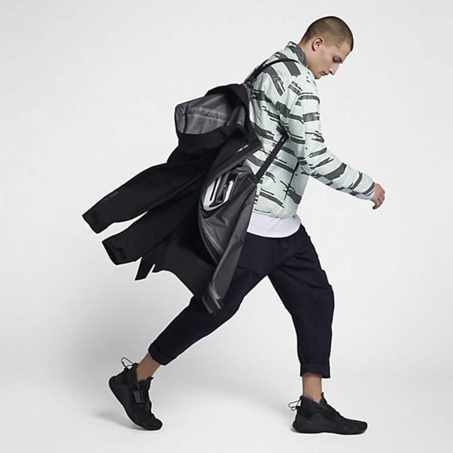 NikeLab,ACG  官网链接释出!NikeLab ACG 秋冬系列明天上午发售