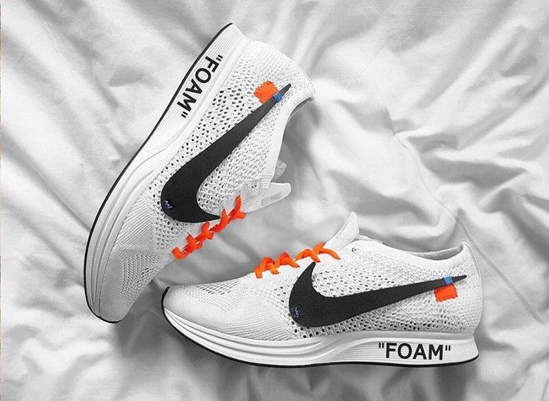 OFF-WHITE,Off,White,Vans,Old,S  还能有这种操作?15 款玩家定制的 OFF-WHITE 联名球鞋欣赏!