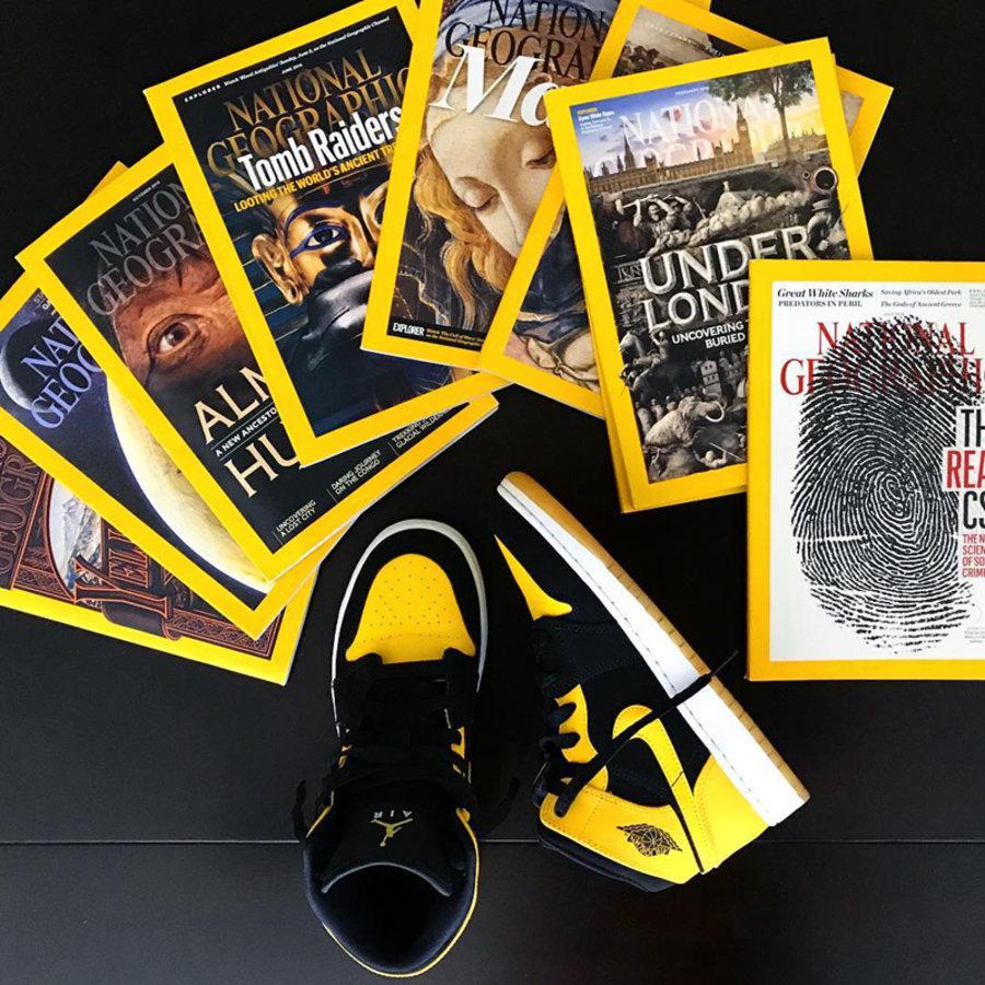这些,球鞋,也,没什么,厉害,的,就是,买了,能,  这些球鞋也没什么厉害的,就是买了会升值、能赚钱而已!