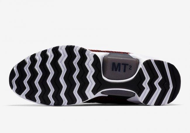 Nike,HyperAdapt 1.0  自动系带全新配色!HyperAdapt 1.0 明早 9 点上架!