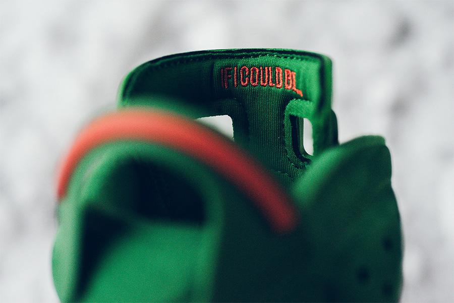 AJ1,Air Jordan 1,佳得乐 AJ1 AJ6 特别包装 + 运动毛巾!佳得乐 x Jordan 最后一大波产品即将登场!