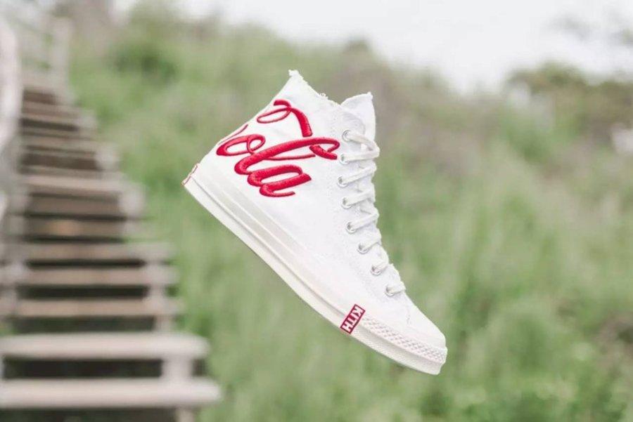Nike,adidas,Air Jordan  球鞋圈最动荡的一年!除了 AJ11 首次低于原价,竟然还有...