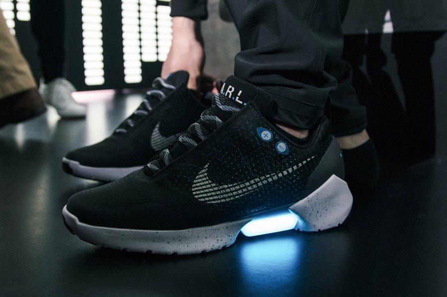 Nike,OFF-WHITE,Air Force 1,Nik  OFF-WHITE x Air Force 1 新配色曝光,预示众多新品即将发布!
