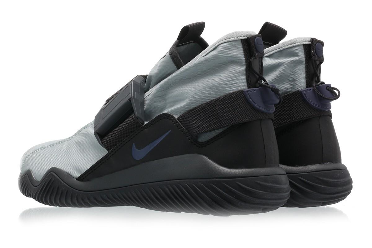 "Nike,KMTR SE,Light Pumice,AA22  火山岩为灵感!全新 Nike KMTR  ""Light Pumice"" 现已发售"