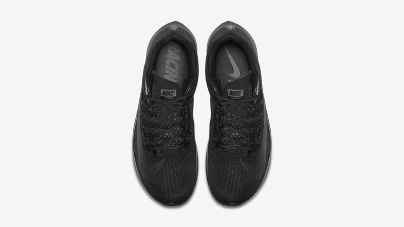 Nike,Zoom Fly  简约酷感配色登场!两双全新 Zoom Fly 下周官网上架