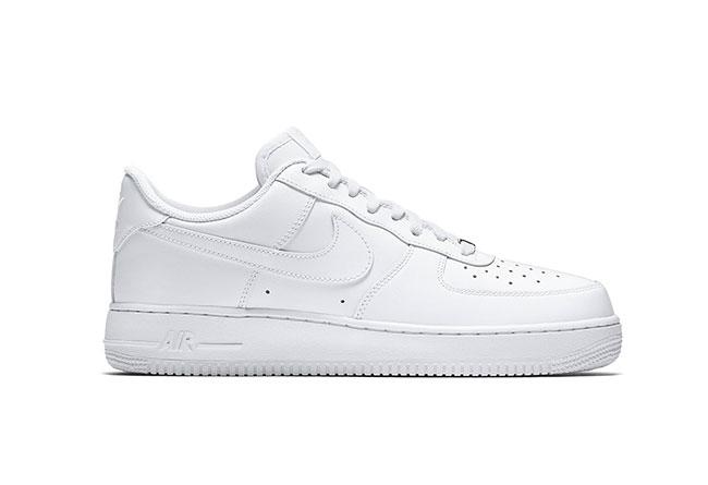 Nike,CLOT,Air Force 1,AO9286-1  冠希哥再出联名!CLOT x Air Force 1 PRM 明年二月发售