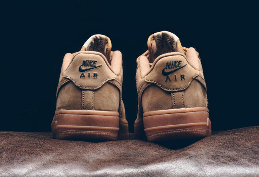 Nike,adidas  现在不到 ¥1000 居然有这么多好鞋!除了脚感之王,更有余文乐同款!