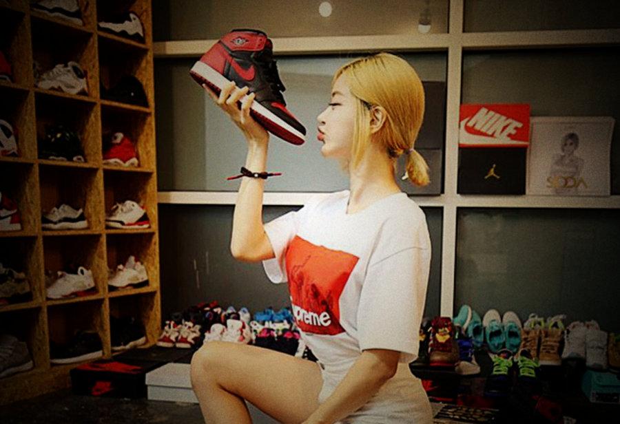 adidas,Sneakerhead,Nike  Sneaker 球鞋玩家必定經歷的這些事,你被戳中了哪幾點?
