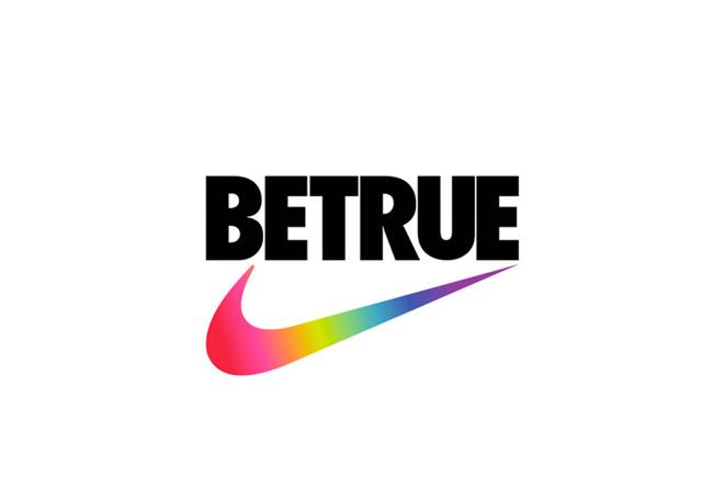 BETRUE,Nike  2018 款的 Nike BETRUE 将在六月登场,3 双鞋款加入
