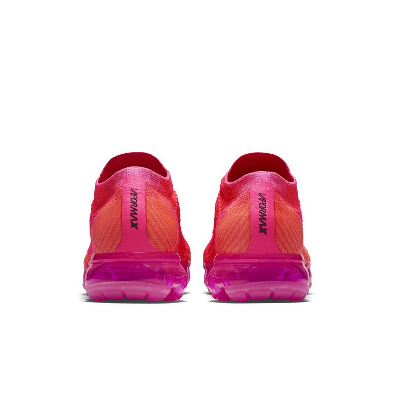一,大波,Nike,精品,球鞋,本周,登场,你,准备,最,  一大波 Nike 精品球鞋本周登场!你准备入手哪一双?