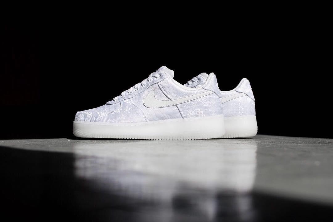 Nike,Air Jordan,adidas  2018 年第一个球鞋发售高潮!下个月你不买鞋真的说不过去!