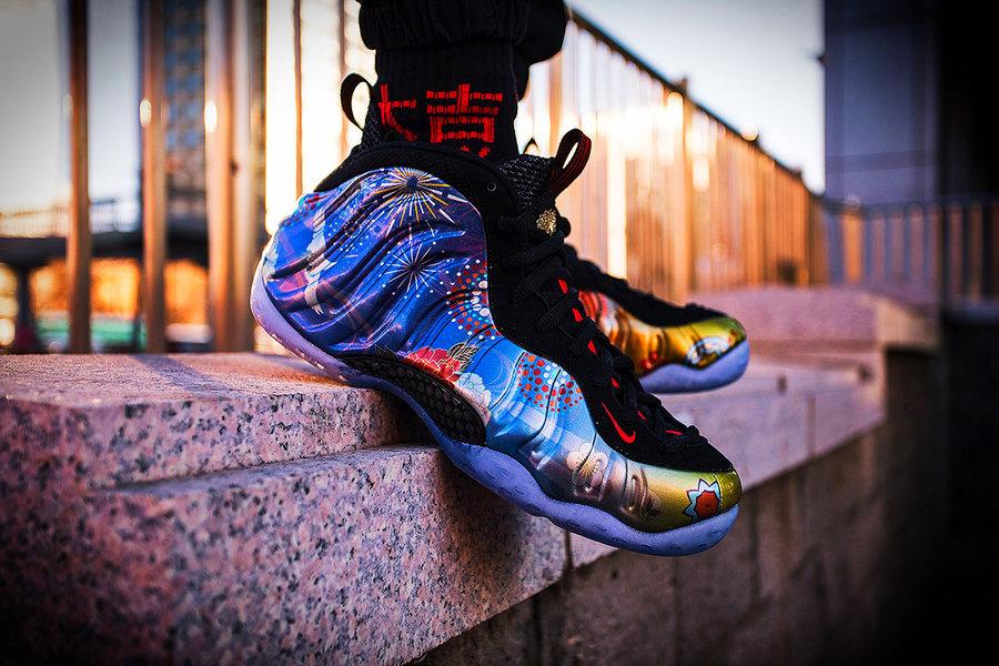 Nike,adidas,Air Jordan,AJ  今年新鞋那么多,真正有资格谈「诚意」的,只有这 13 双!