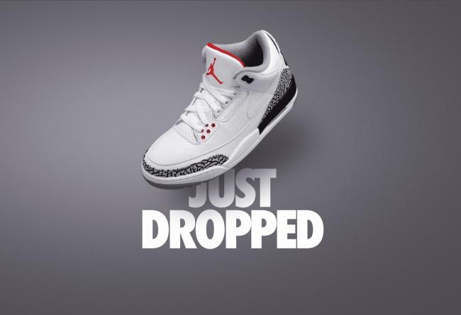 Air Jordan,AJ  除了比原价贵十倍的 AJ1,这几双同样是转卖市场的红人!