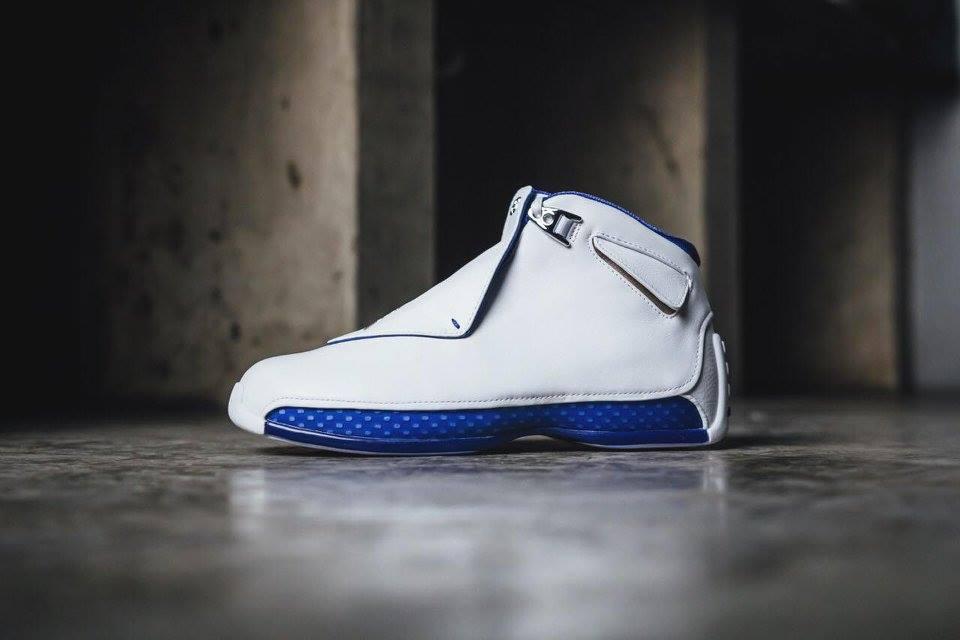 Nike,Air Jordan,AJ,adidas  一天就涨二百!近期这些人气球鞋,至少比原价涨了一千块!