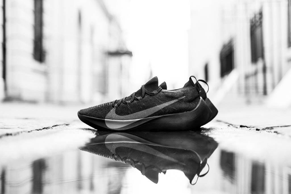Vapor Street,Nike  本周将再度发售!Nike Vapor Street 的缓震方案迎来官方公布!