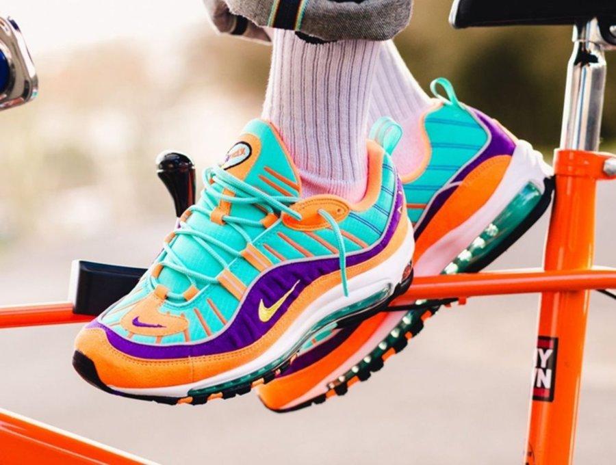 Nike,Air Jordan,Under Armour  近期球鞋价格疯涨!但这些千元左右的新品更值得你入手!