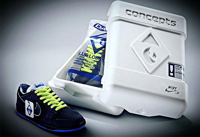 adidas,Nike  每个都想要!这些另类鞋盒,竟比球鞋本身更令人着迷!