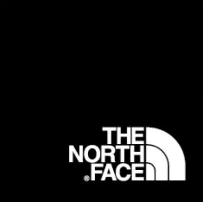 The North Face,TNF  2018 春夏新品那么多,但你一定要把钱包留给这个超限量系列!