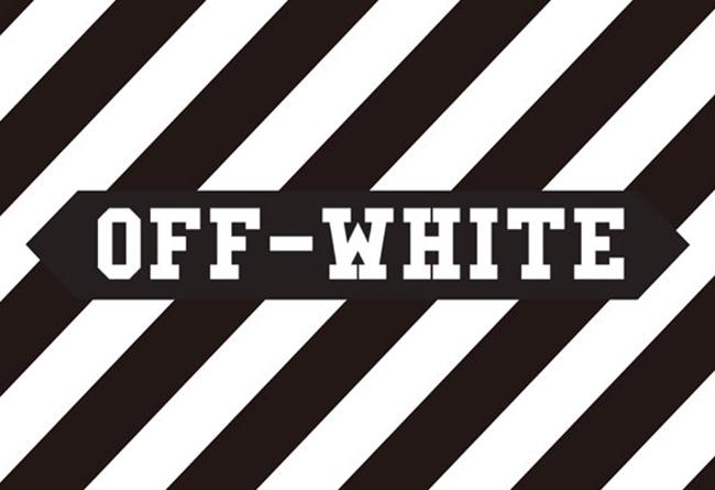 OFF-WHITE,Nike,OFF-WHITE x Nik  数量超乎想象!2018 OFF-WHITE x Nike 竟然将会发售这么多?!