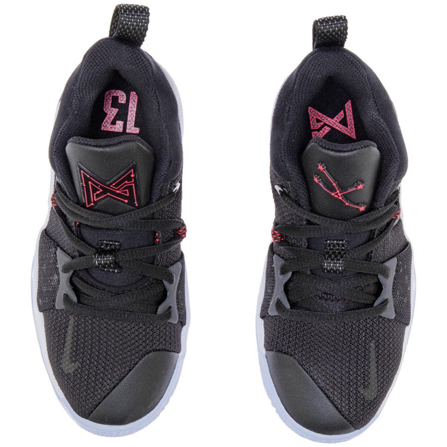 Nike,PG2  可配情侣款!PG2 星座配色 5 月登场