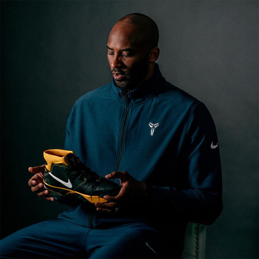 "Nike,adidas,AJ,Air Jordan  除了 ""渣渣灰""、""倒闭蓝"",近期这些球鞋不少人都买贵了!"