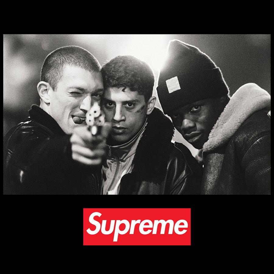 Supreme,KAWS,UNIQLO  Supreme 本周将发售正装单品!优衣库联名村上隆即将发售!