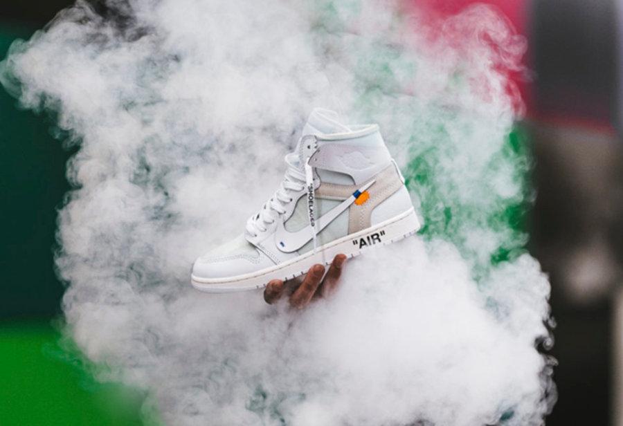 Stan Smith,adidas  每年夏天的必备品!今年「小白鞋」的最佳之选是哪双?