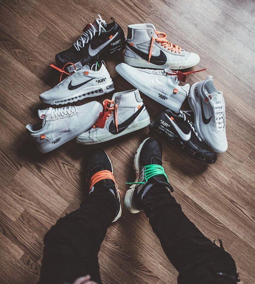 球鞋玩家,球鞋  不吹!只要有了这 5 招,你穿什么球鞋都能「骚上天」!