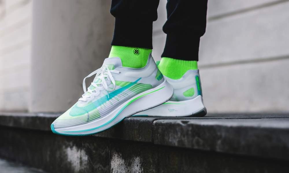 Nike,adidas,Reebok  千元左右!低于原价的新品球鞋中,这 10 双最有看头!